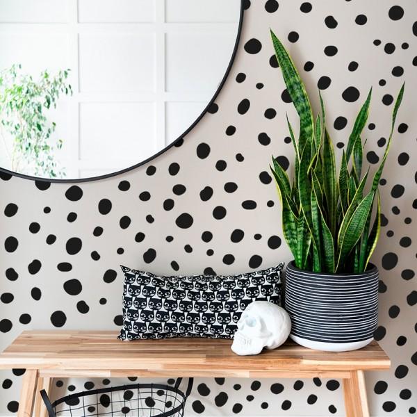 Sticker Dots