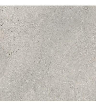 Vinilo para muebles con estampado  Cemento Mal sand