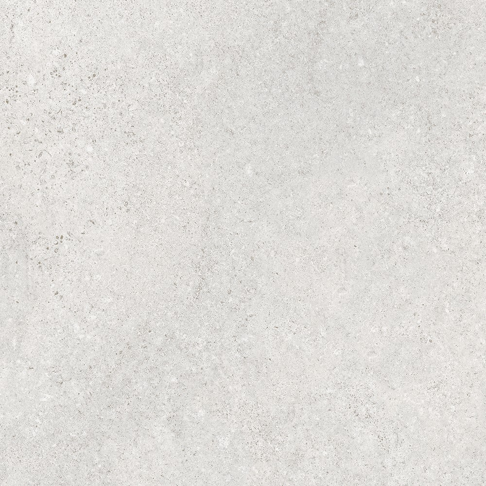 Vinilo para Mueble  Cemento Mel bone