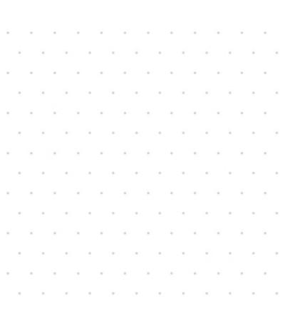 Papel Autoadhesivo Little Dots Azul