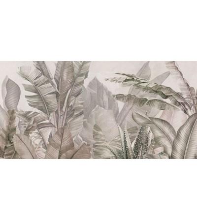 Alfombra Vinílica Amazonia Soft