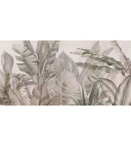 Alfombra vinílica para suelo Amazonia Soft