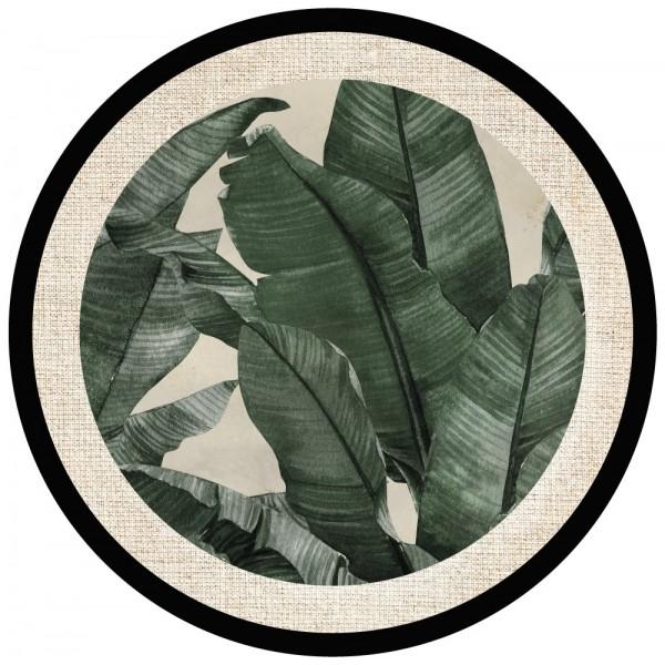 Posavasos Tropic (pack de 6)