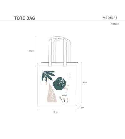 Tote Bag Nature