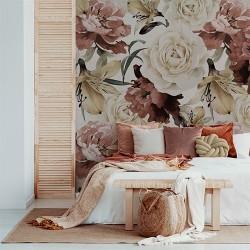 Colección Blooming