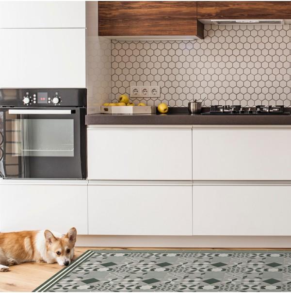 Las alfombras ideales para los petlovers