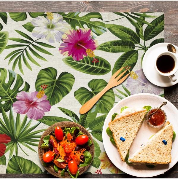 El verano también en tu mesa